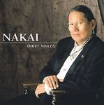 Inner Voices by R. Carlos Nakai