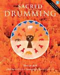 Sacred Drumming by Renata Ash and Steven Ash