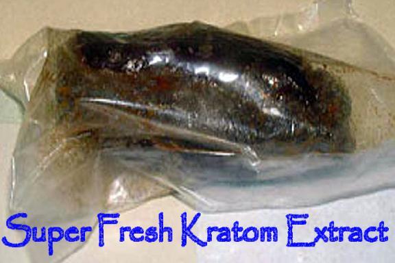 Kratom Wholesale.net Coupon