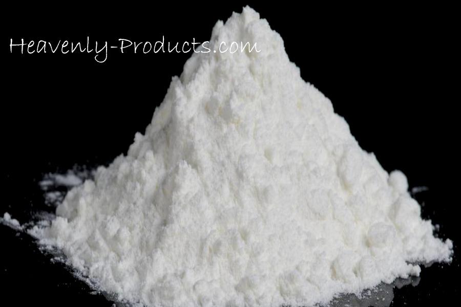 Customer Reviews On Aniracetam 99 Pure Powder China Roberts